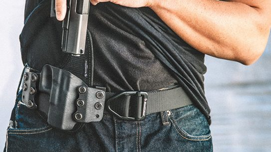 holster, holsters, concealed carry, concealed carry holster, concealed carry holsters, StealthGearUSA FLEX
