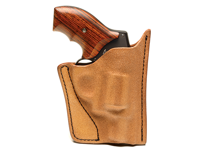 holster, holsters, concealed carry, concealed carry holster, concealed carry holsters, Dillon Leather El Raton