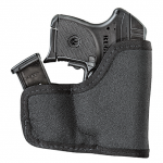 holster, holsters, concealed carry, concealed carry holster, concealed carry holsters, Tuff Products Pocket Roo