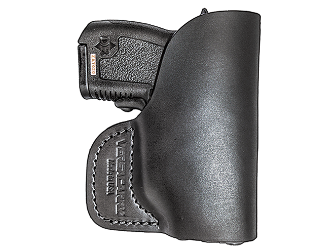 holster, holsters, concealed carry, concealed carry holster, concealed carry holsters, Versacarry Pocket Holster