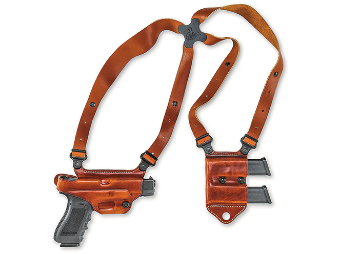 holster, holsters, concealed carry, concealed carry holster, concealed carry holsters, Galco Miami Classic II