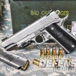 1911, 1911s, 1911 pistol, 1911 pistols, 1911 builders, 1911 builders instructions, 1911 frame, 1911 handgun