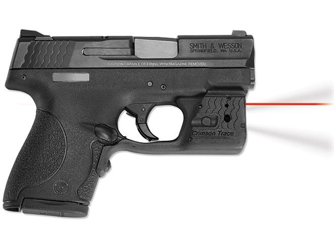 laser, lasers, holster, holster, ammo, ammunition, CTC Laserguard Pro