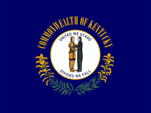 constitutional carry, kentucky constitutional carry