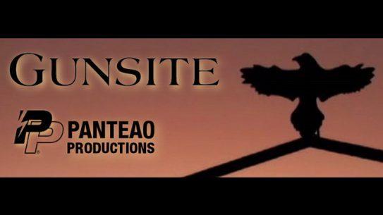 gunsite, gunsite academy, panteao, panteao productions, gunsite panteao