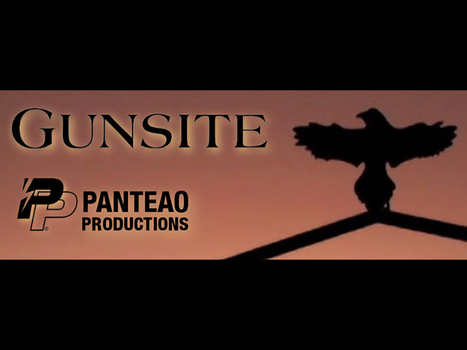 gunsite, gunsite academy, panteao, panteao productions, gunsite panteao