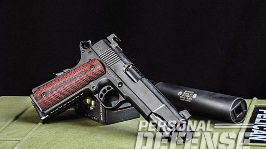 nighthawk, nighthawk custom, nighthawk custom gap, nighthawk custom gap 1911, gap 1911