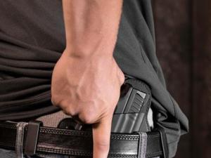 ohio, concealed carry, ohio concealed carry, concealed carry permit, concealed carry permits
