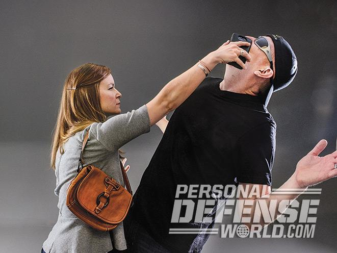 self defense weapon, self defense weapons, purse, self defense purse, less lethal, less lethal weapon, less-lethal weapon, less-lethal weapons, cell phone