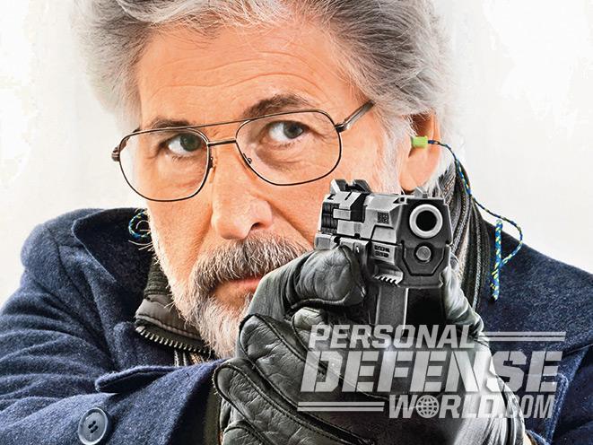 ruger, ruger american pistol, ruger american, pistols, pistol, ruger pistol, ruger pistols, ruger american pistol shooting