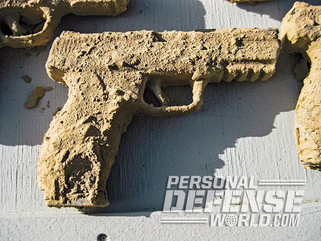 ruger, ruger american pistol, ruger american, pistols, pistol, ruger pistol, ruger pistols, ruger american pistol test