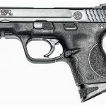pistol, pistols, subcompact pistol, subcompact pistols, SMITH & WESSON M&P9c