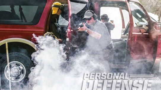 executive protection, glock, glocks, glock pistol, glock pistols, glock self-defense, glock self defense, glock defense