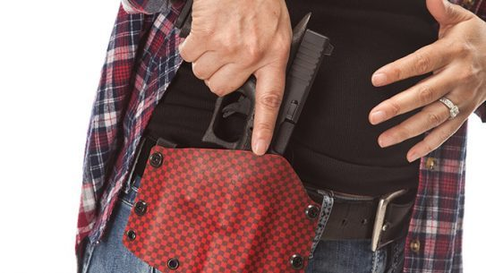 west virginia, west virginia constitutional carry, constitutional carry