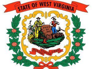 west virginia, west virginia constitutional carry, constitutional carry, west virginia permitless carry, permitless carry