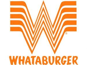 whataburger, whataburger armed robbery, armed robber, dallas armed robber, dallas armed robbery