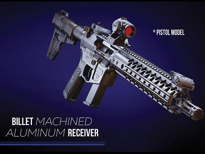 wilson combat, wilson combat ar9, wilson combat ar9 pistol, wilson combat ar9 carbine, ar9 carbine