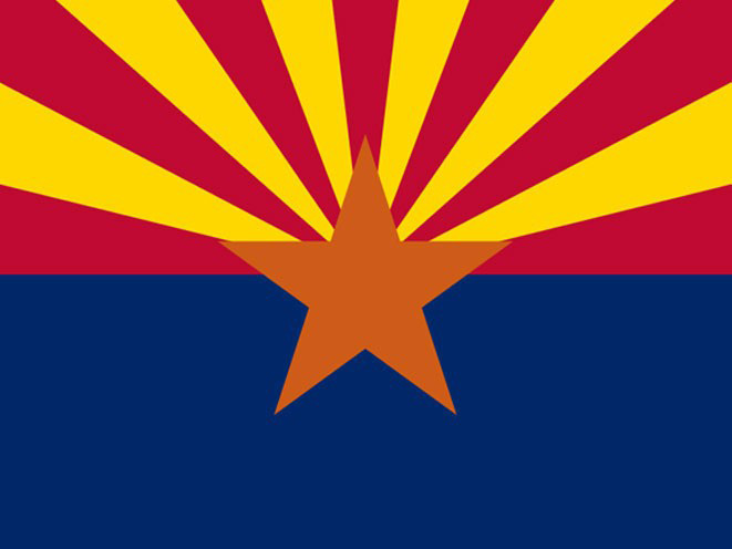 concealed carry, concealed carry gun, concealed carry gun law, concealed carry gun laws, arizona concealed carry