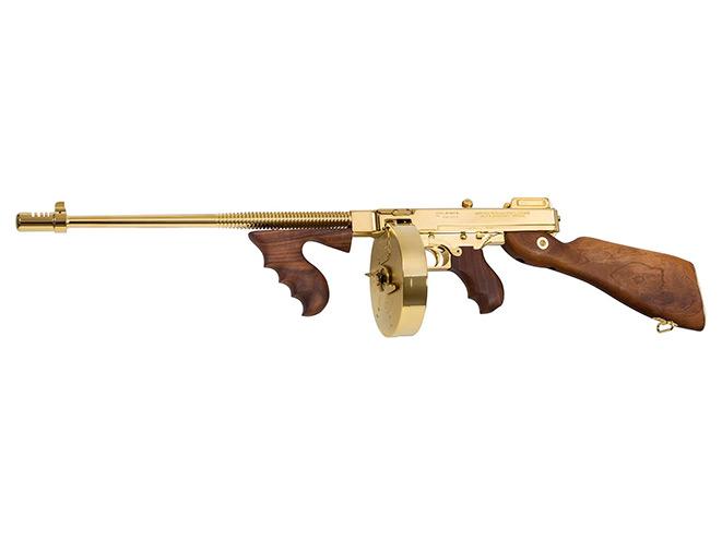 Thompson 1927A-1, auto-ordnance Thompson 1927A-1, auto-ordnance thompson, auto-ordnance, tommy gun, chicago typewriter