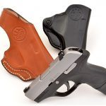 beretta, pico, beretta pico, beretta pico 380, beretta pico pistol, beretta pico holster