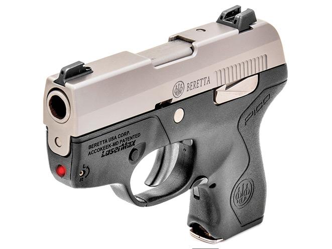 beretta, pico, beretta pico, beretta pico 380, beretta pico pistol, beretta pico handgun