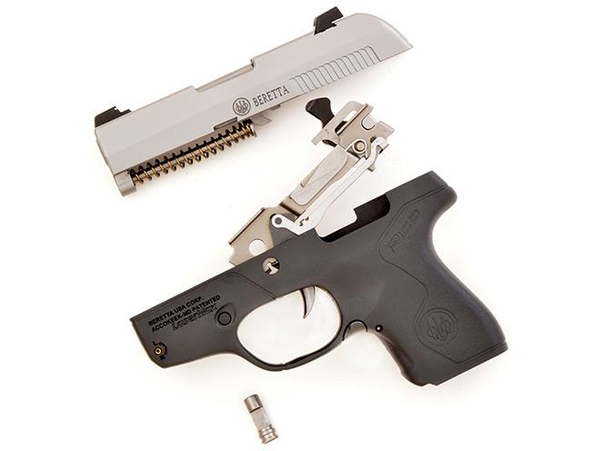 beretta, pico, beretta pico, beretta pico 380, beretta pico pistol, beretta pico parts