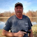 Bill Wilson, Bill Wilson book, Bill Wilson gun guy, gun guy, bill wilson book, wilson combat, bill wilson wilson combat