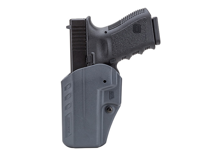 holster, holsters, concealed carry, concealed carry holster, concealed carry holsters, BlackHawk A.R.C.