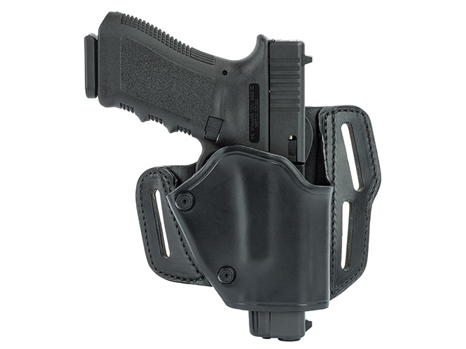holster, holsters, concealed carry, concealed carry holster, concealed carry holsters, BlackHawk GripBreak
