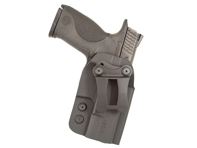 holster, holsters, concealed carry, concealed carry holster, concealed carry holsters, Comp-Tac QI
