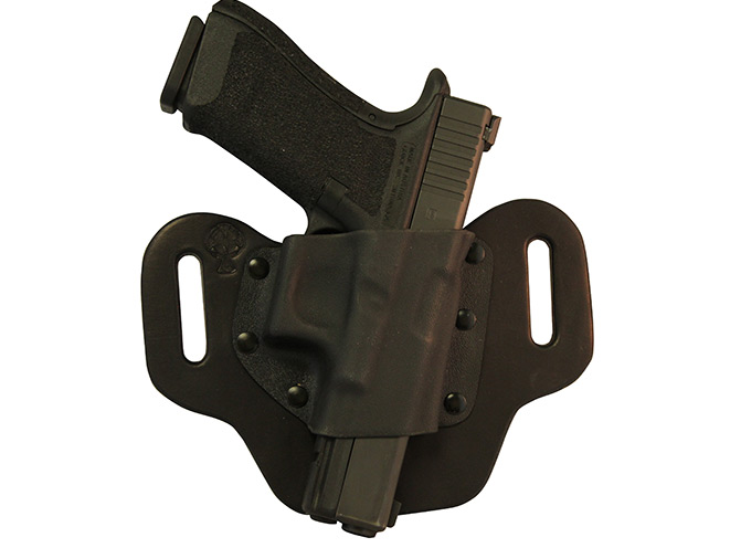 holster, holsters, concealed carry, concealed carry holster, concealed carry holsters, CrossBreed DropSlide