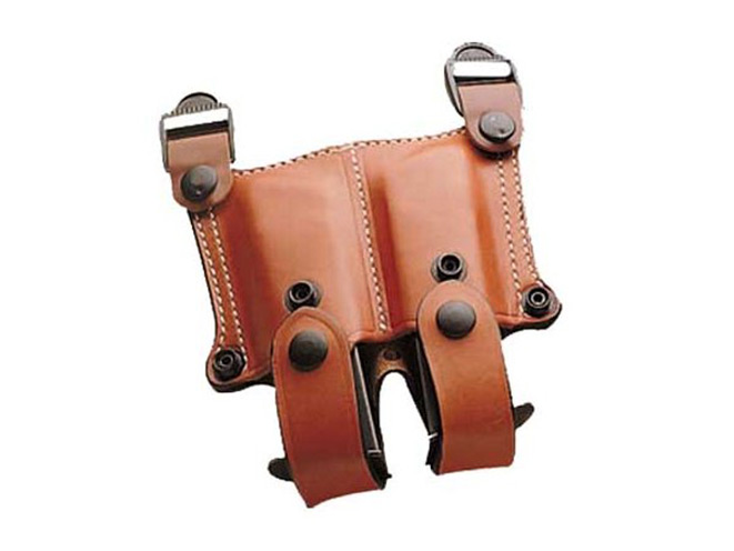 25 Rapid-Access Concealed Carry Holsters For  380 Pistols