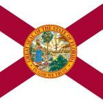 concealed carry, concealed carry gun, concealed carry gun law, concealed carry gun laws, Florida concealed carry