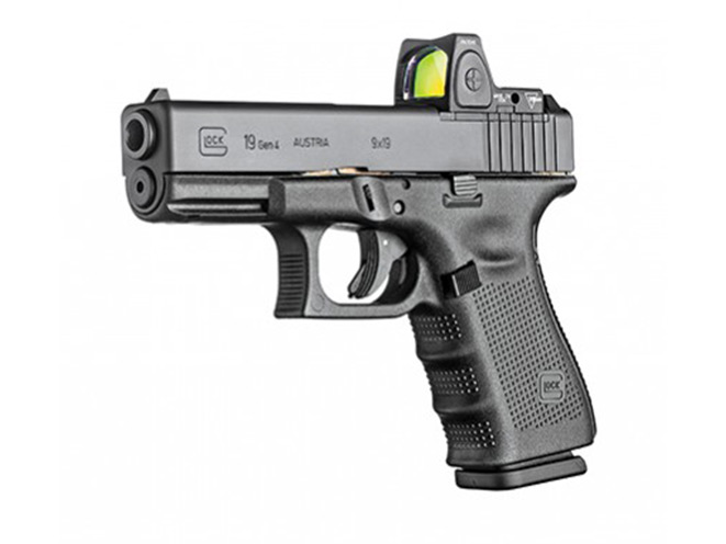 concealed carry, concealed carry pistol, concealed carry pistols, concealed carry pocket pistol, concealed carry pocket pistols, concealed carry handgun, concealed carry handguns, Glock 19 Gen4 MOS