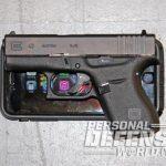 GLOCK 43, glock, glock 43 pistol, glock pistols, glock pistol, glock 43 smartphone
