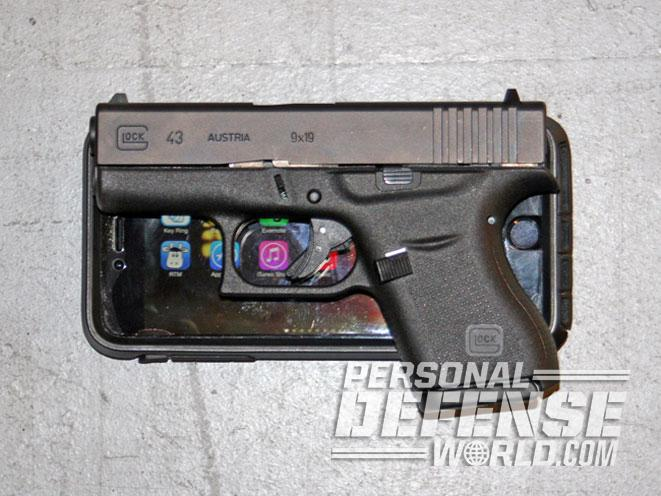 Glock Calendar Wallpaper : List of synonyms and antonyms the word glock review