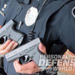 GLOCK 43, glock, glock 43 pistol, glock pistols, glock pistol, glock 42