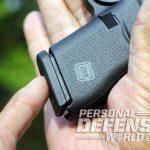 GLOCK 43, glock, glock 43 pistol, glock pistols, glock pistol, glock 43 magazine