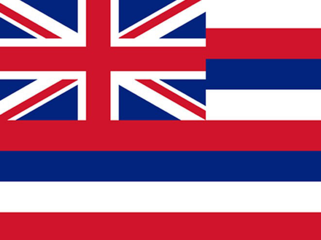 concealed carry, concealed carry gun, concealed carry gun law, concealed carry gun laws, Hawaii concealed carry