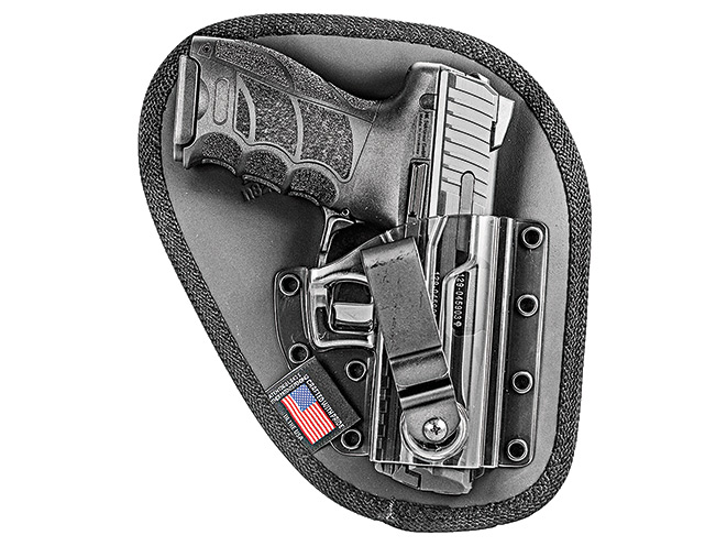 holster, holsters, concealed carry, concealed carry holster, concealed carry holsters, N82 Tactical Professional