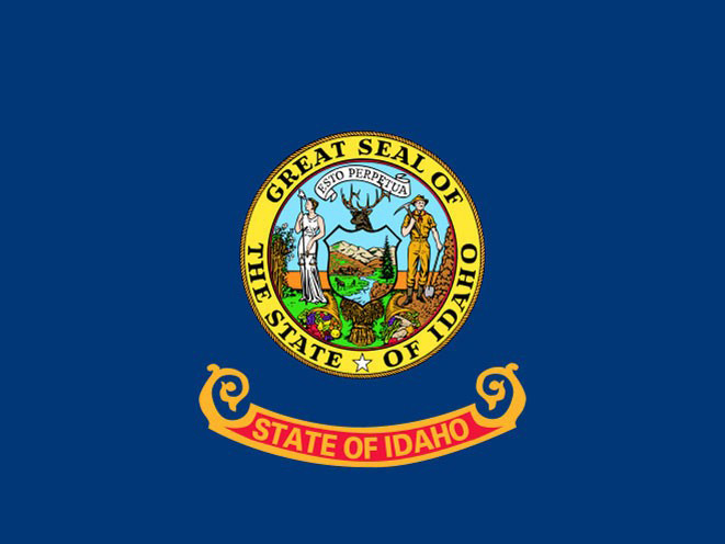 concealed carry, concealed carry gun, concealed carry gun law, concealed carry gun laws, Idaho concealed carry