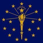 concealed carry, concealed carry gun, concealed carry gun law, concealed carry gun laws, Indiana concealed carry