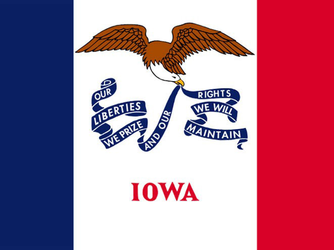 concealed carry, concealed carry gun, concealed carry gun law, concealed carry gun laws, Iowa concealed carry