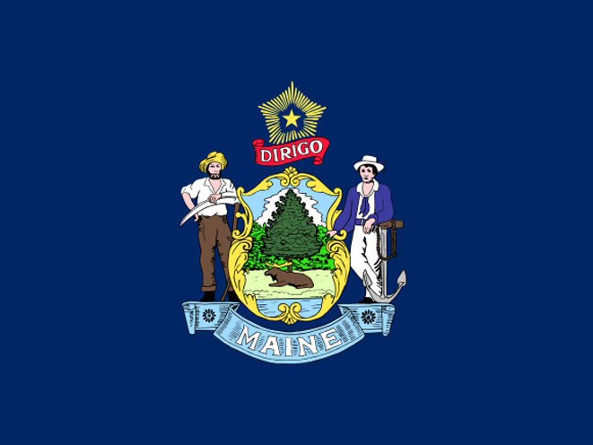 concealed carry, concealed carry gun, concealed carry gun law, concealed carry gun laws, Maine concealed carry