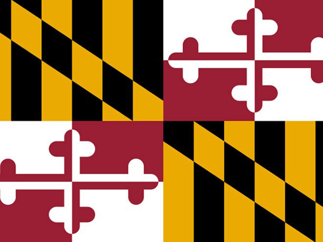 concealed carry, concealed carry gun, concealed carry gun law, concealed carry gun laws, Maryland concealed carry