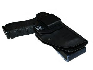 holster, holsters, mastermind tactics, mastermind tactics trango, trango aiwb, tango aiwb glock