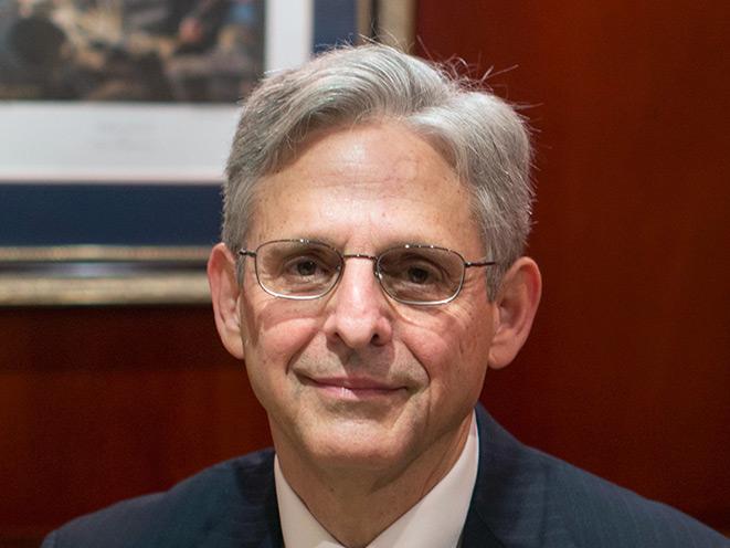 Merrick Garland, Merrick Garland supreme court, Merrick Garland barack obama