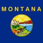 concealed carry, concealed carry gun, concealed carry gun law, concealed carry gun laws, Montana concealed carry
