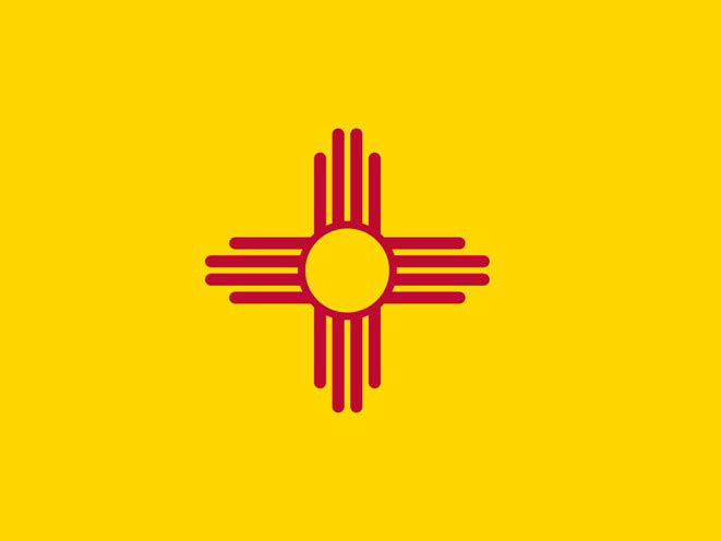 concealed carry, concealed carry gun, concealed carry gun law, concealed carry gun laws, New Mexico concealed carry