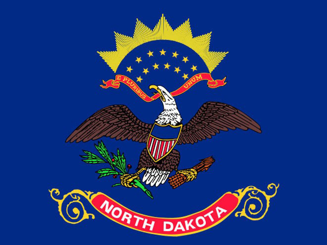 concealed carry, concealed carry gun, concealed carry gun law, concealed carry gun laws, North Dakota concealed carry
